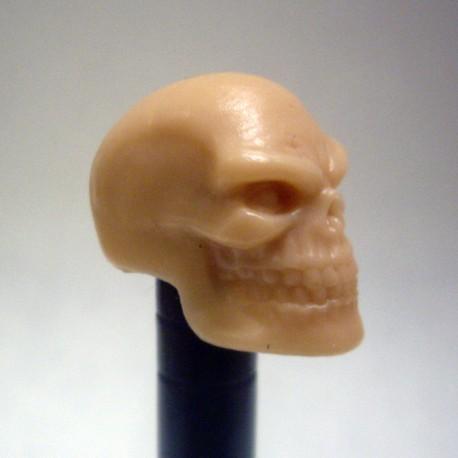 Skull (Invasion)