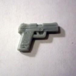 Pistol (G-Lock)