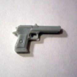Pistol (Sam) 1