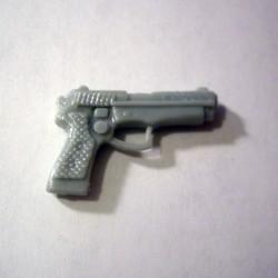 Pistol (Sam) 2