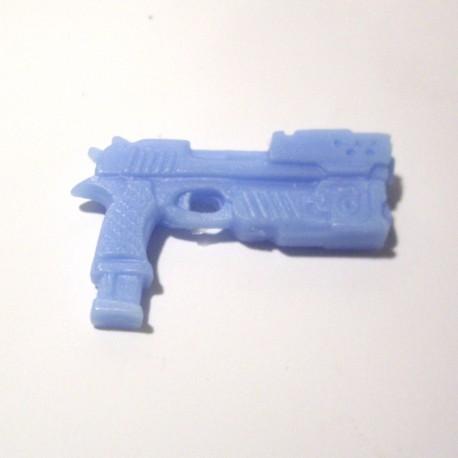 Pistol (Beefy)