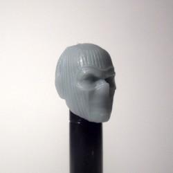 Mask (Ranger)