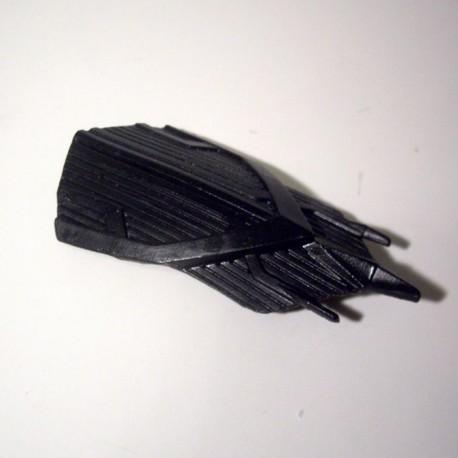 Shield (Claw)