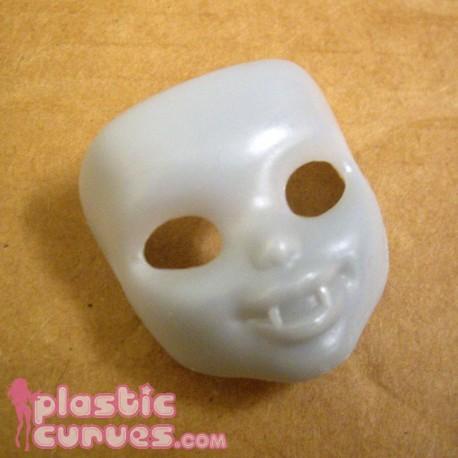 Mask (Vamp)
