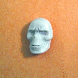 Face (Movie Skull)