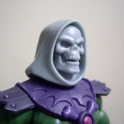 Bonehead (Anim)