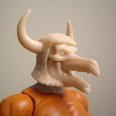 Bonehead Minion