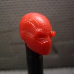 Mask (Sniper)